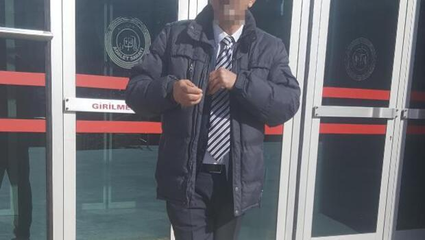 Öğrencilere istismarla suçlanan öğretmene 26,5 yıl hapis cezası