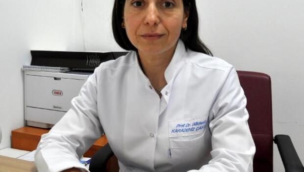 Prof. Dr. Çakmak: 20 yılda kanserde yüzde 70 artış öngörülüyor