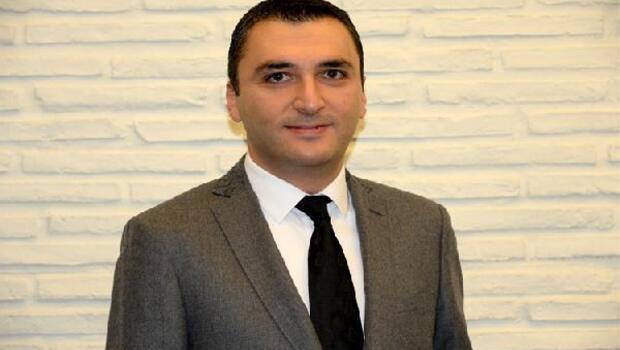 Atiker Konyaspordan Trabzonspora 900 liraya bilet (2)