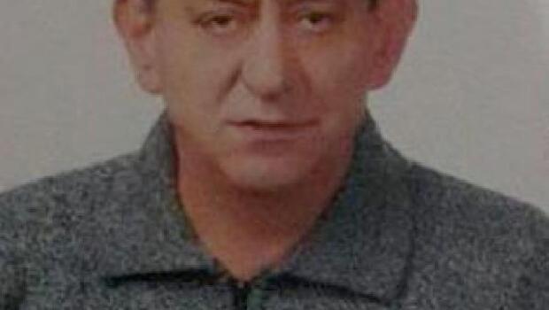 Gazeteci Aktan hayatını kaybetti
