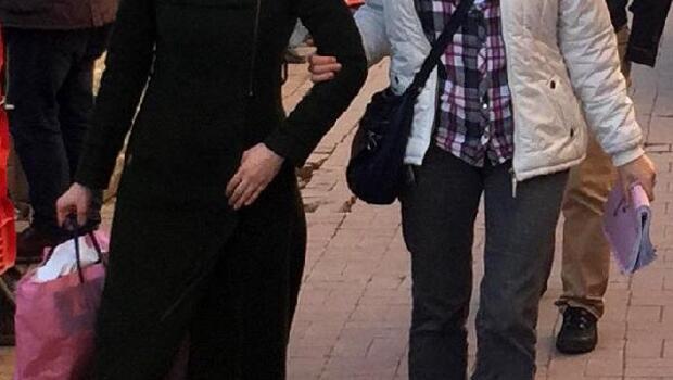 Kocaelide FETÖ soruşturmasında 3 kadın öğretmen adliyeye sevk edildi