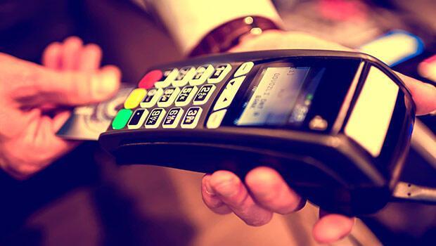 Kredi kartını doğru şekilde kullanmanın 5 püf noktası