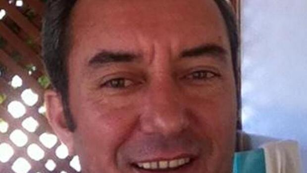 Restoran sahibi silahlı saldırıda öldürüldü