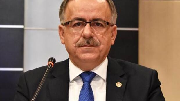 MHP'li vekilden işsizlik eleştirisi