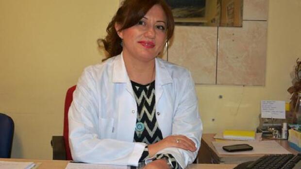 Doç. Dr. Dursunoğlu: Elektronik sigara, sigarayı bıraktırmaz