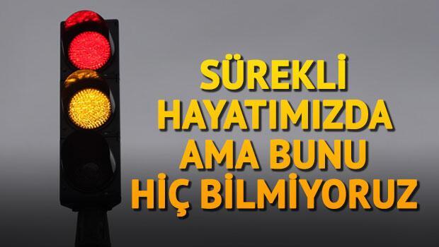 Tuba Köseoğlu Okçu ile #BunuBiliyorMusun (27.02.2017)
