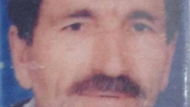 Edirne'de yaşlı adam intihar etti