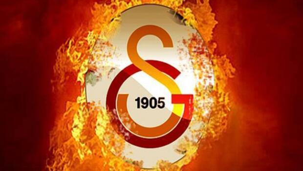 Galatasarayın maçı ertelendi