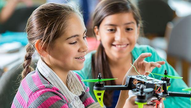 Velilerin şimdiden üzerinde düşünmesi gereken bir konu: Doğru ortaokul seçimi nasıl olmalı