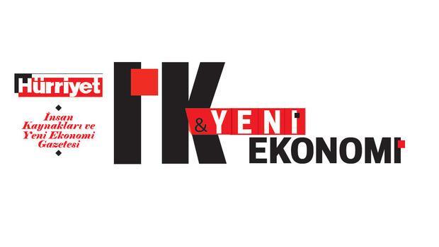 Türkiye'nin ilk ve tek Hürriyet IK gazetesi yenileniyor, yeni ekonomiyle güçleniyor