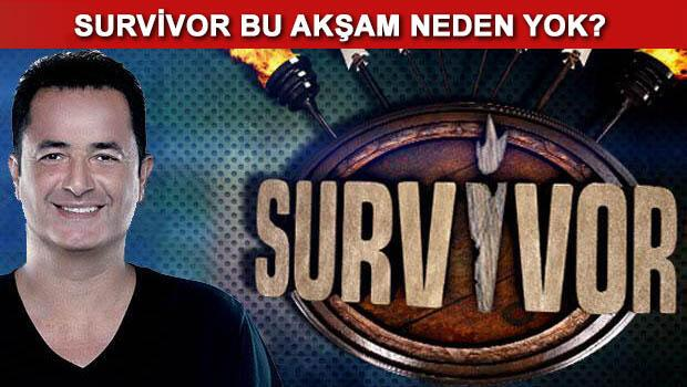Survivor son bölümde dokunulmazlığı kim kazandı Kimin adı yazıldı