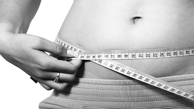 Oruç diyeti ile kolayca kilo verin