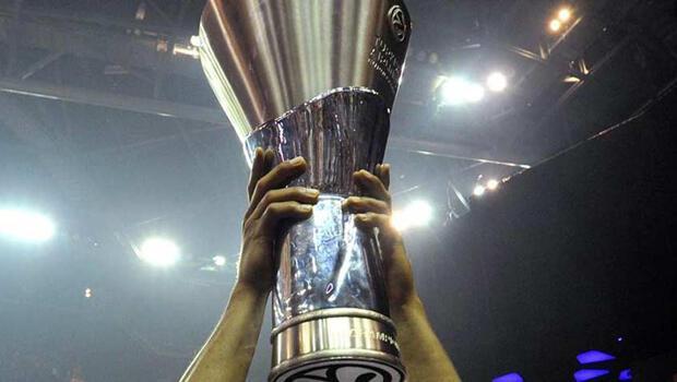 Euroleague, bir Türk sponsor daha