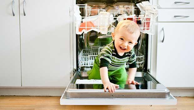 Bebeğinizin konuştuğu dili 6 adımda anlama rehberi