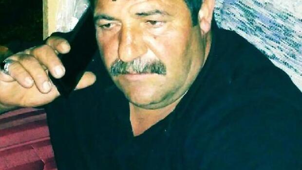 Kastamonuda su deposuna düşen belediye işçisi öldü