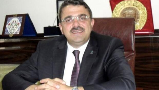 FETÖ'den tahliye edilen eski başkan, itiraz üzerine yeniden tutuklandı