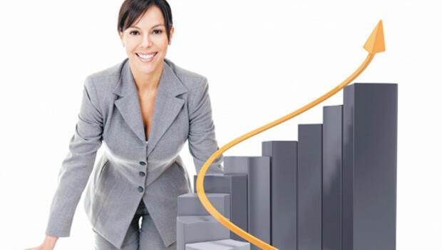 Adan Zye kadın girişimci destekleri
