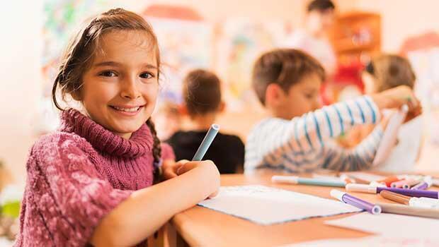 Çocuğunuzu geleceğe hazırlayacak kusursuz bir eğitimin 7 olmazsa olmazı