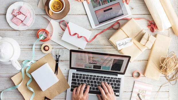 Markanızı e-ticaretle nasıl değiştirirsiniz