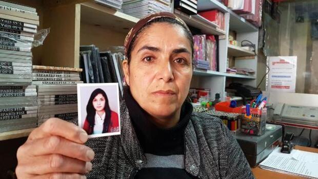 Kızı kaçırılan annenin feryadı: Küçük gelin olmasın, okusun