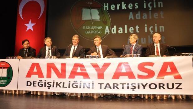 Metin Feyzioğlu: Sandıktan çıkacak sonuç, Türkiyenin zaferi olacak