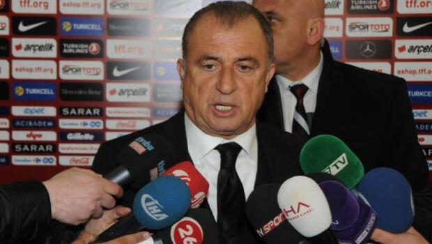 Türkiye - Moldova maçı soyunma odası