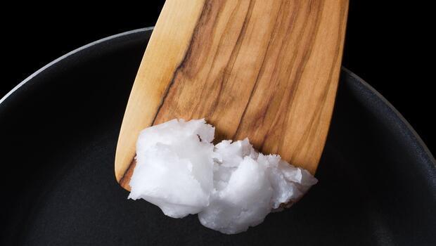 Hindistan cevizi yağıyla mutfakta yapabilecekleriniz