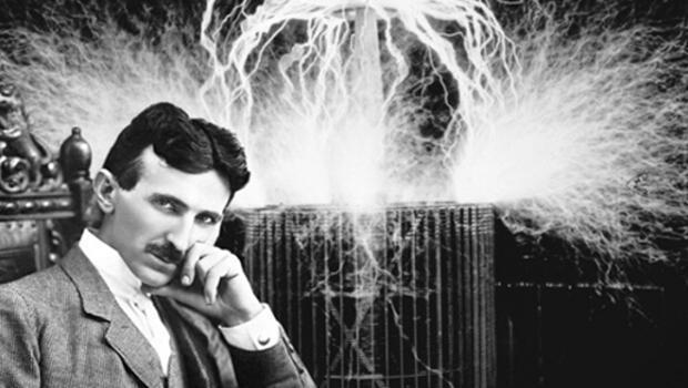 Nikola Tesla (1856-1943)–Wardenclyffe Kuleleri Projesi – Bedava Enerji. ile ilgili görsel sonucu