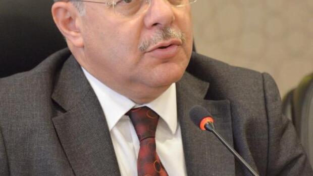 Bakan Akdağ: Çarpıtma ve yalan üzerine bir kampanya başlatmışlar