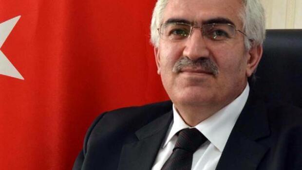 Cumhurbaşkanı Erdoğanın yarınki Erzurum mitingi ertelendi