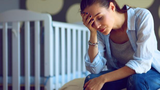 anne olduğuna pişman olanlar ile ilgili görsel sonucu
