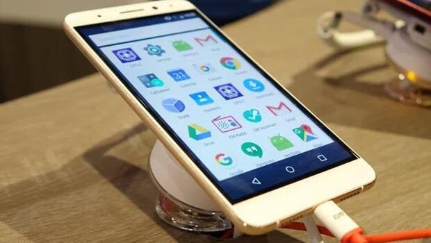 İşte General Mobile'ın telefonları, özellikleri ve fiyatlar!
