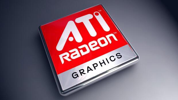 Radeon'lara Windows 10 Creators Update güncellemesi!