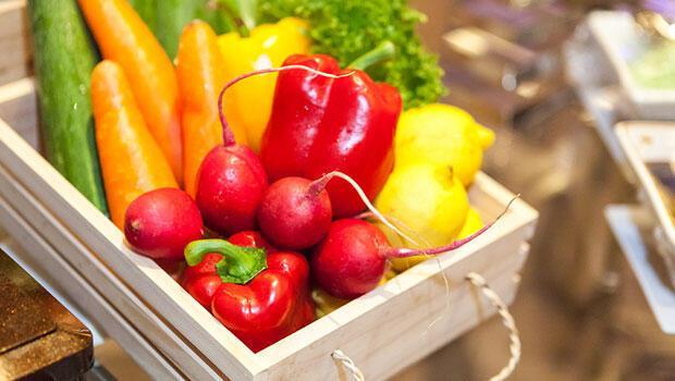 Yaza kadar kilo vermek için uygulayabileceğiniz 6 alternatif yol