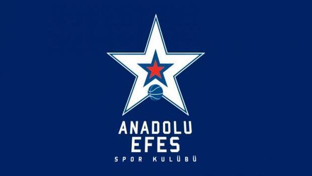 Anadolu Efese büyük şok Yeni sezona 3 mağlubiyetle başlayacaklar