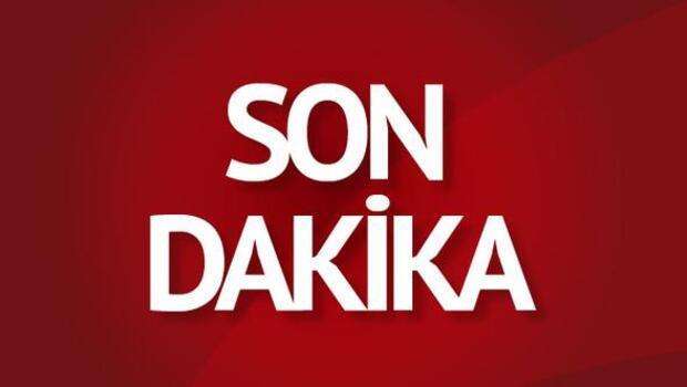 Galatasarayda şok ayrılık Ergin Ataman...