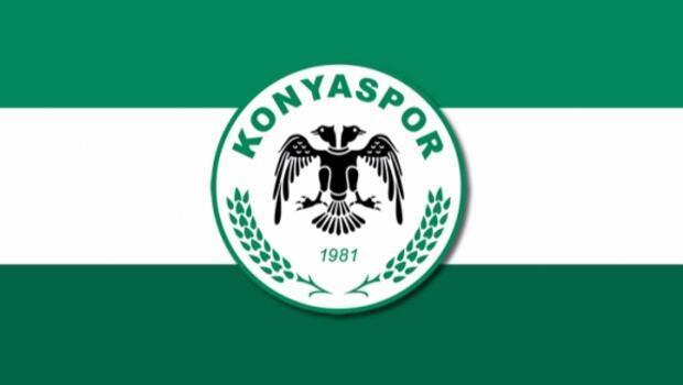 Atiker Konyasporda 5 ayrılık