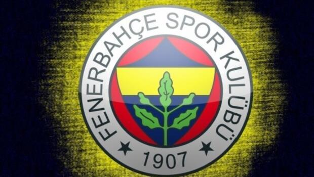 Carlos Kameni resmen Fenerbahçede