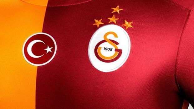 Galatasaraya ağrı kesici Salı günü geliyor...
