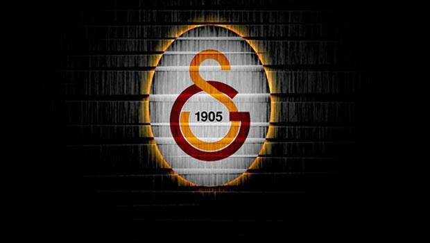 Bahçeliden olay sözler: Galatasaray adını değiştirsin