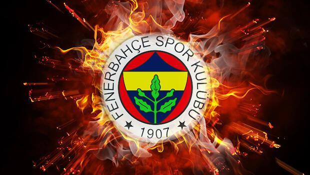 Fenerbahçeye çifte şok İki kayıp...