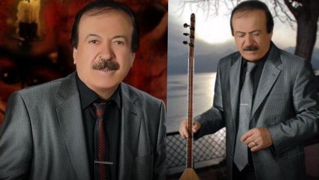 Ali Kızıltuğ Anısına