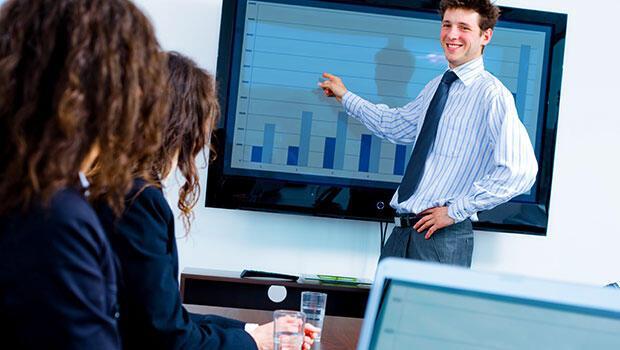 Şirketlerde yeni trend mindfulness 98