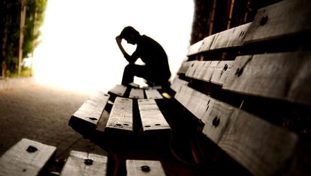 Bipolar bozukluk nedir? Bipolar belirtileri nelerdir?