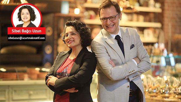 Bursa Haberleri: Yıldırım'da duyarlı belediyecilik' yaptık 9