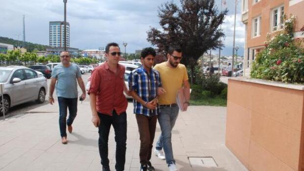 Kastamonu Haberleri: Yangında 2 kardeşin ölümüne ilişkin davada anne ve babaanneye beraat 34