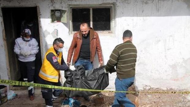 Kastamonu Haberleri: Yangında 2 kardeşin ölümüne ilişkin davada anne ve babaanneye beraat 35