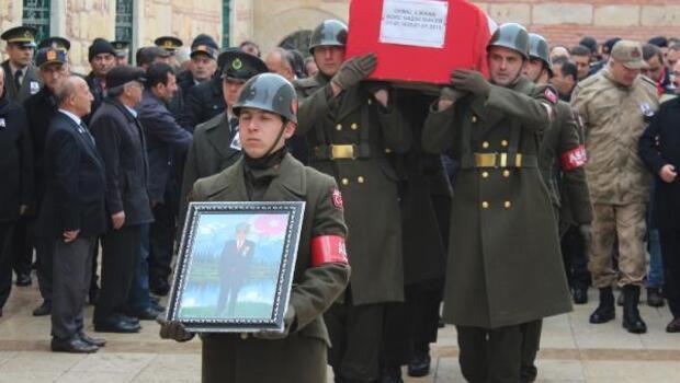 Kastamonu Haberleri: Yangında 2 kardeşin ölümüne ilişkin davada anne ve babaanneye beraat 47