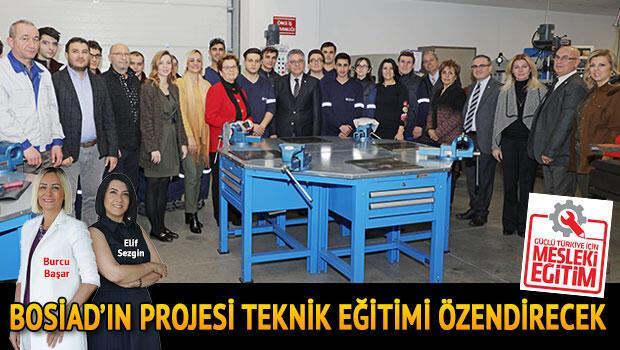 Bursa Haberleri: Yıldırım'da duyarlı belediyecilik' yaptık 96