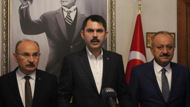 Kastamonu Haberleri: Yangında 2 kardeşin ölümüne ilişkin davada anne ve babaanneye beraat 86